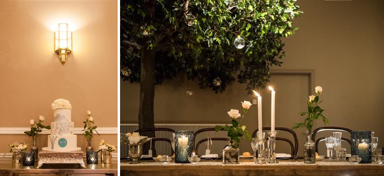 Creative-Wedding-Vendor-Florist-7