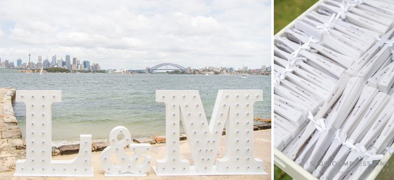 Sydney-Wedding-Photographer-11