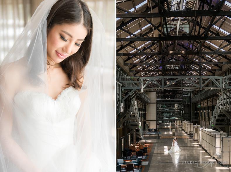 Sydney-Wedding-Photographer-14