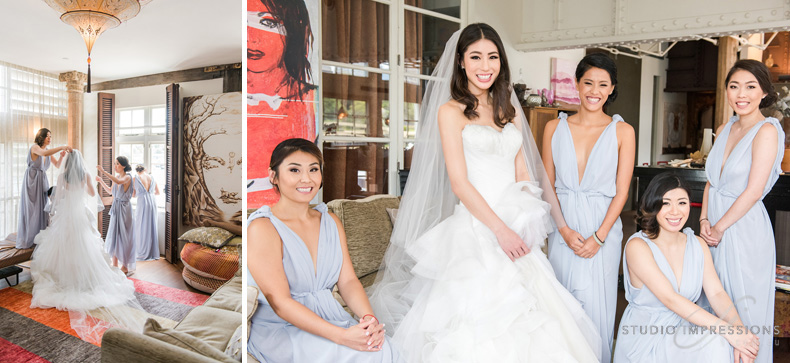 Sydney-Wedding-Photographer-15