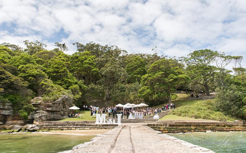 Sydney-Wedding-Photographer-20
