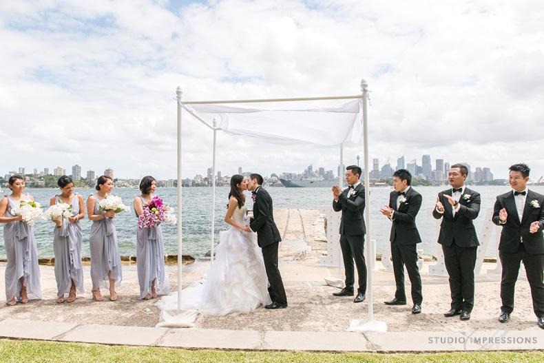 Sydney-Wedding-Photographer-22