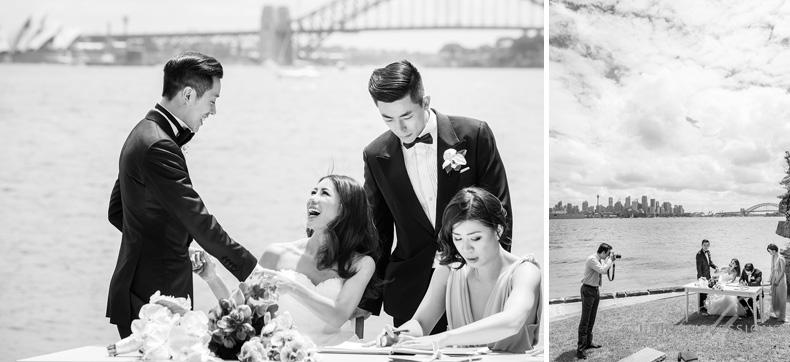 Sydney-Wedding-Photographer-23