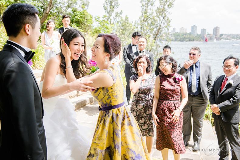 Sydney-Wedding-Photographer-26