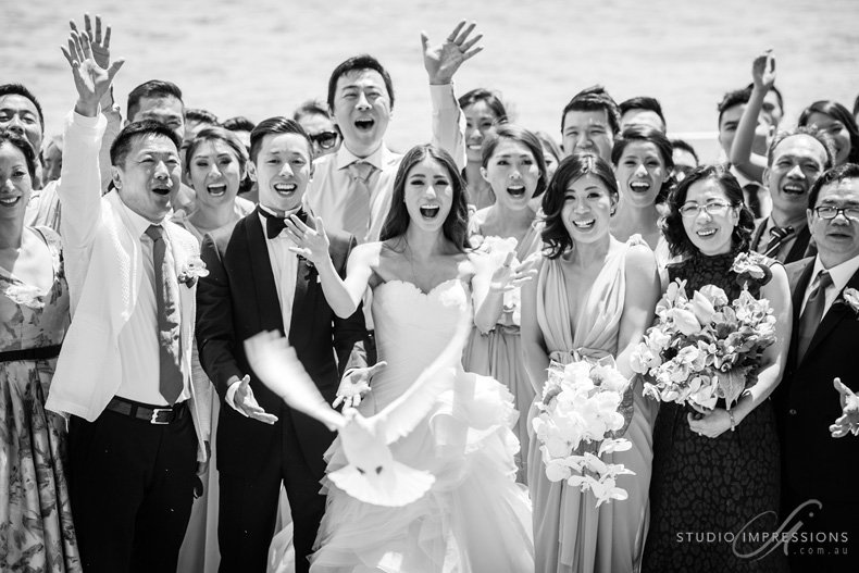 Sydney-Wedding-Photographer-28