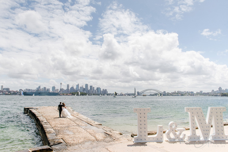 Sydney-Wedding-Photographer-30