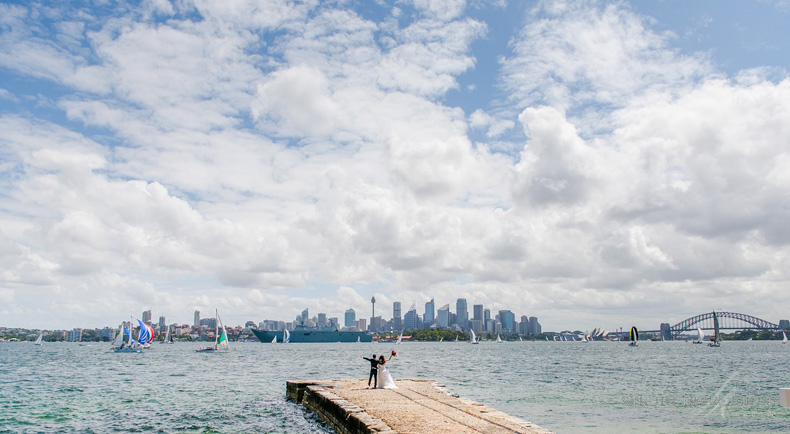 Sydney-Wedding-Photographer-31