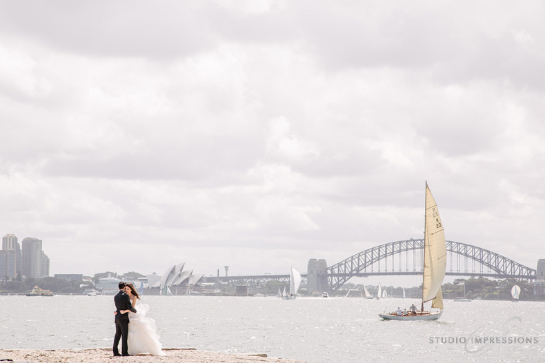 Sydney-Wedding-Photographer-33