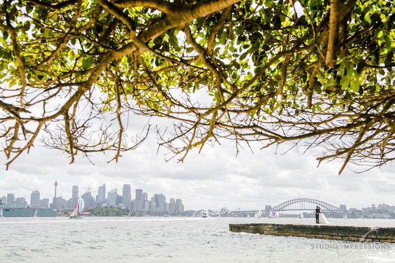 Sydney-Wedding-Photographer-34