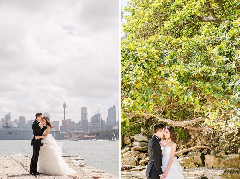 Sydney-Wedding-Photographer-36