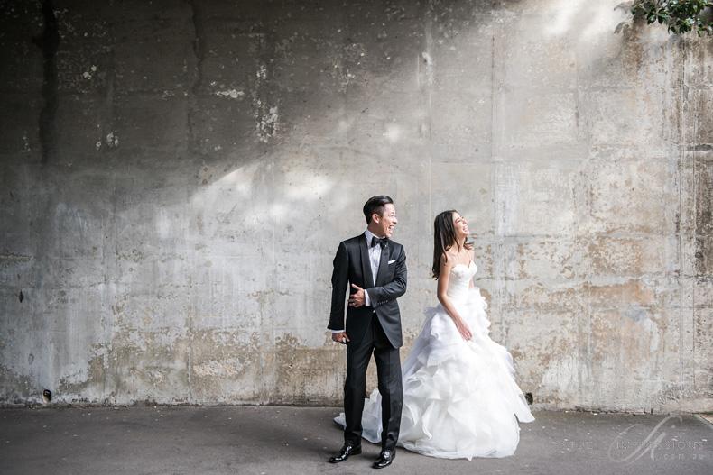 Sydney-Wedding-Photographer-38