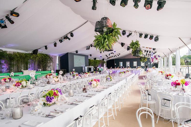 Sydney-Wedding-Photographer-39