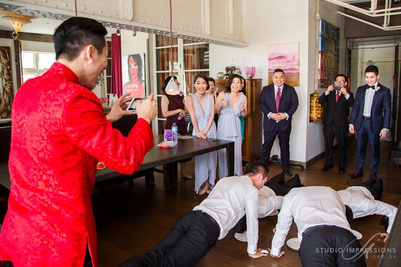 Sydney-Wedding-Photographer-4