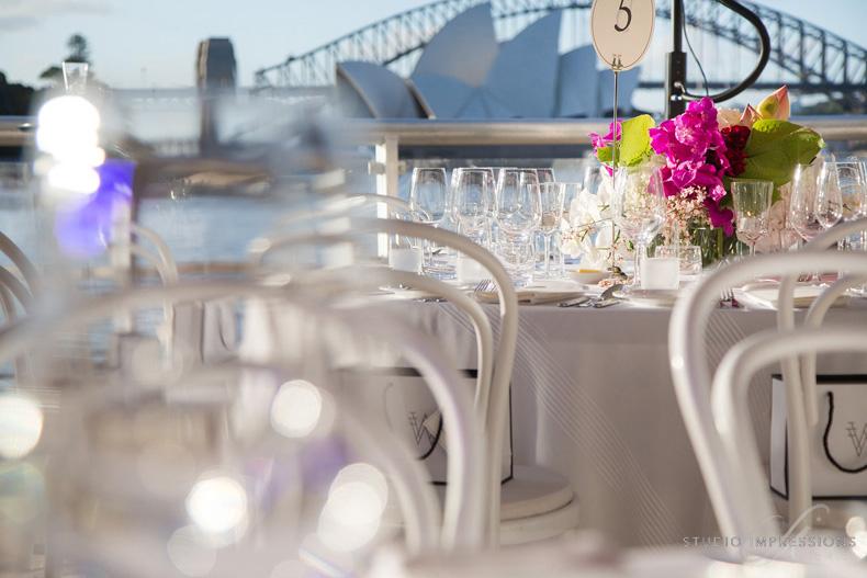 Sydney-Wedding-Photographer-41