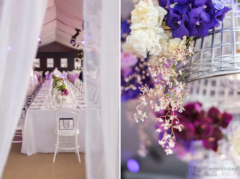 Sydney-Wedding-Photographer-42