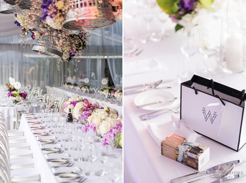 Sydney-Wedding-Photographer-43