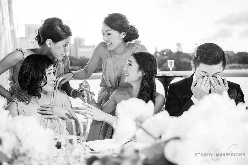 Sydney-Wedding-Photographer-45