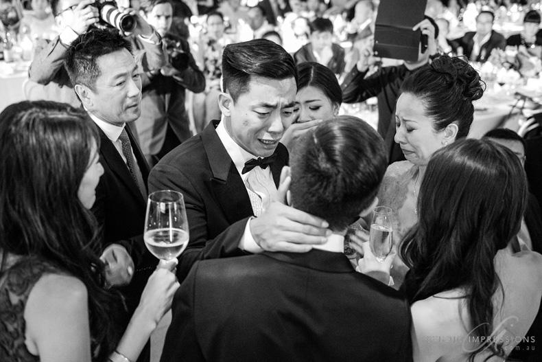 Sydney-Wedding-Photographer-51