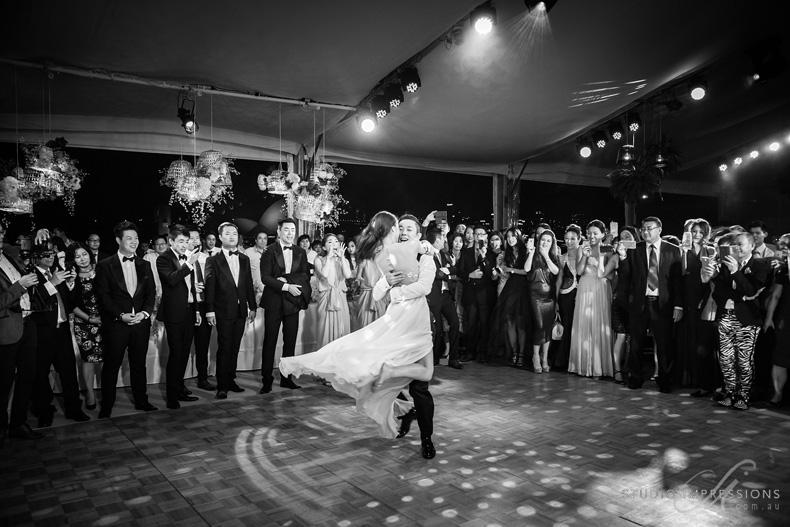Sydney-Wedding-Photographer-52