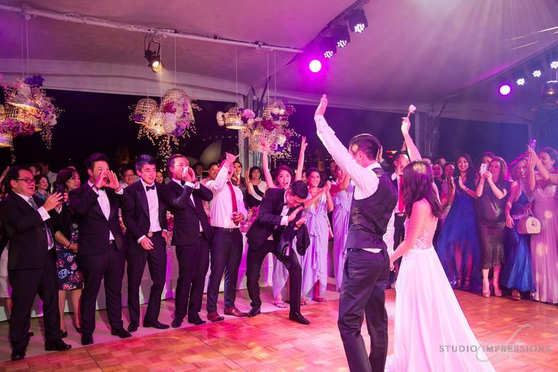 Sydney-Wedding-Photographer-53