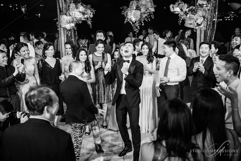 Sydney-Wedding-Photographer-58