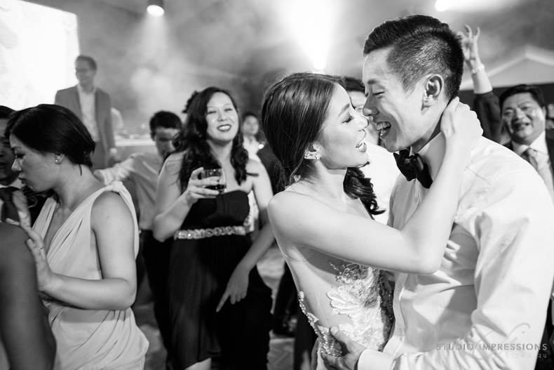 Sydney-Wedding-Photographer-60