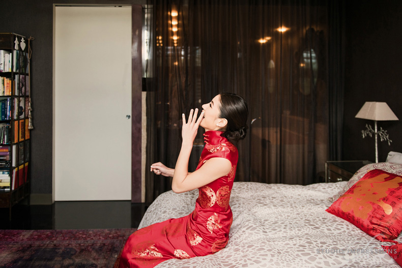 Sydney-Wedding-Photographer-65