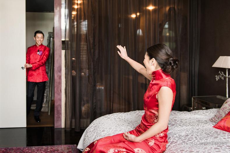 Sydney-Wedding-Photographer-66