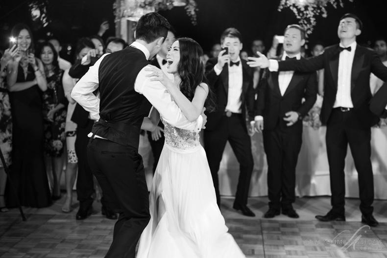 Sydney-Wedding-Photographer-74