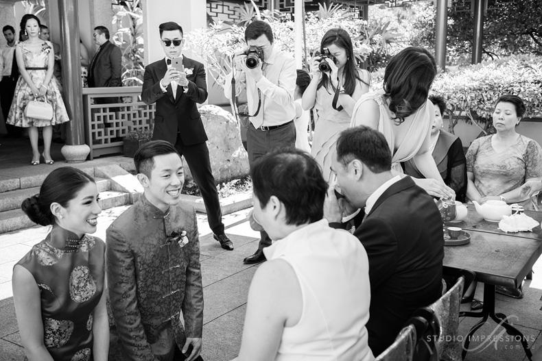Sydney-Wedding-Photographer-8