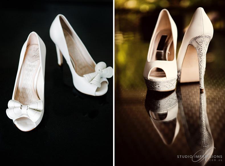 edding-Shoes-Inspiration-1