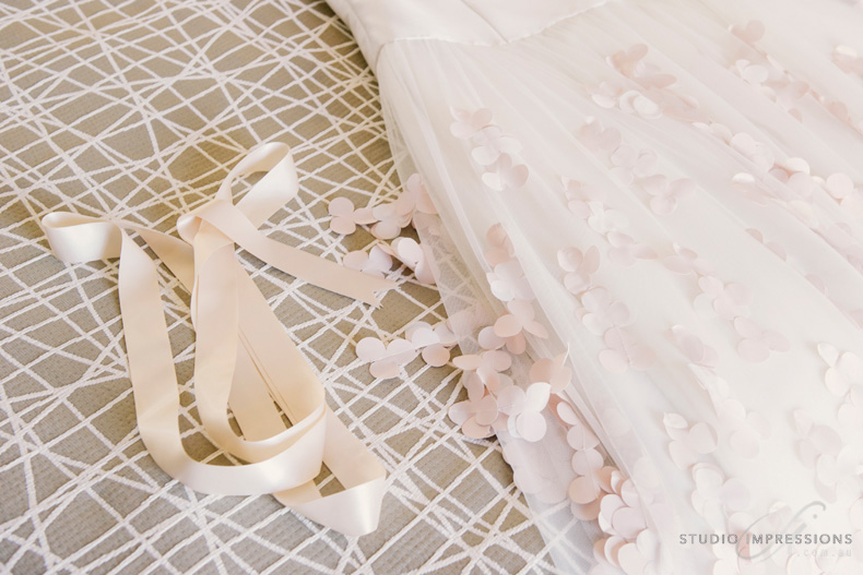 Creative-Wedding-Vendor-Dress-Wendy-Makin-2