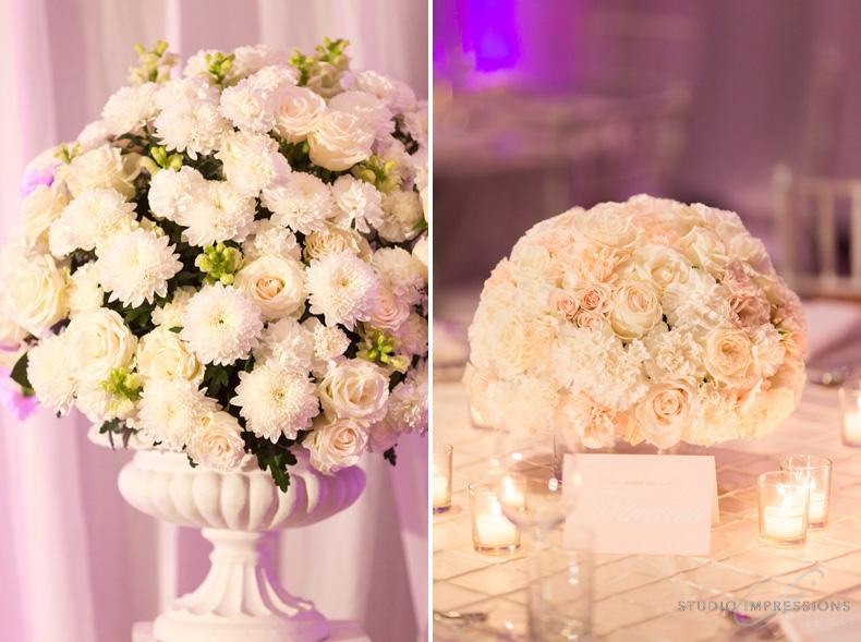 Creative-Vendor-Florist-Always-Fabulous-Flowers-11