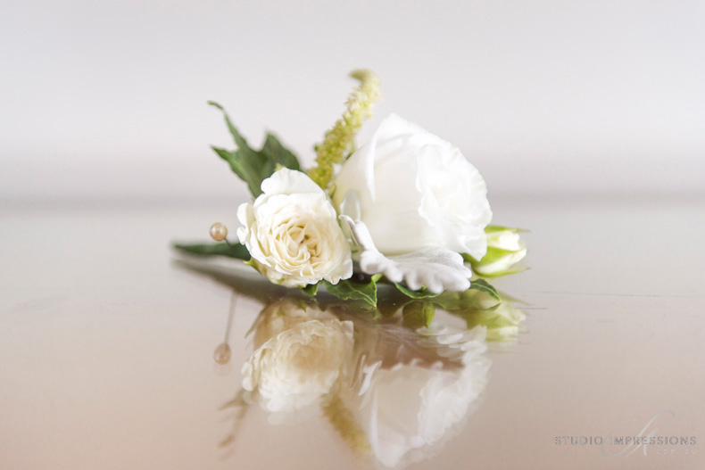 Creative-Vendor-Florist-Always-Fabulous-Flowers-3