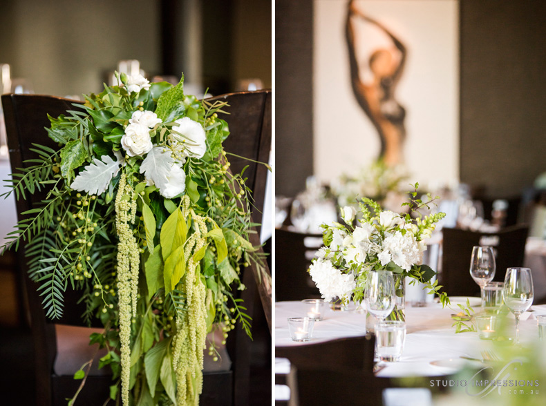 Creative-Vendor-Florist-Always-Fabulous-Flowers-6