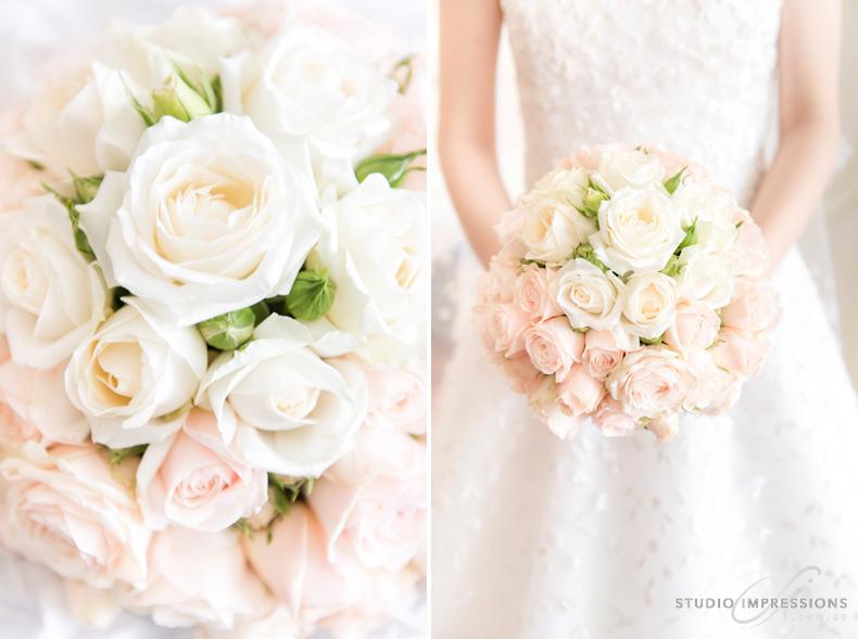 Creative-Vendor-Florist-Always-Fabulous-Flowers-7