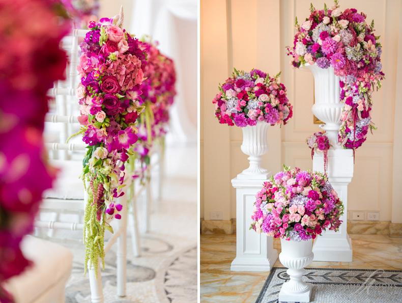 Creative-Vendor-Florist-Always-Fabulous-Flowers-8