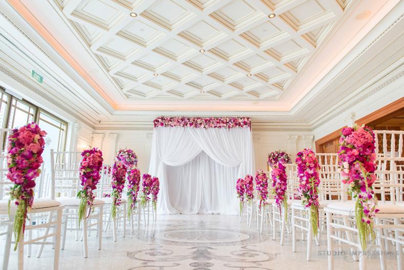 Creative-Vendor-Florist-Always-Fabulous-Flowers-9