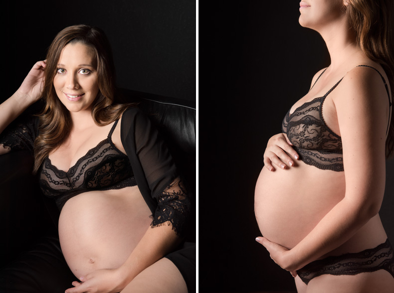 Maternity-Newborn-Portrait-Photographer-2