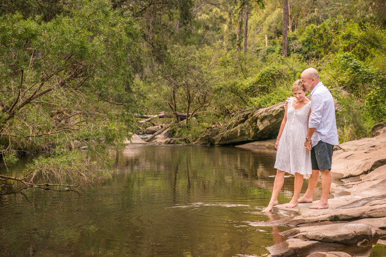 family-Portrait-Brisbane-Photographer-10