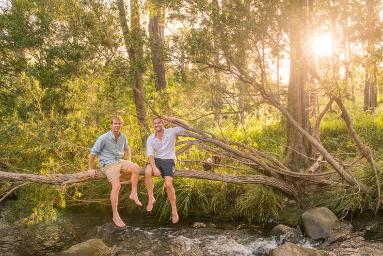 family-Portrait-Brisbane-Photographer-12