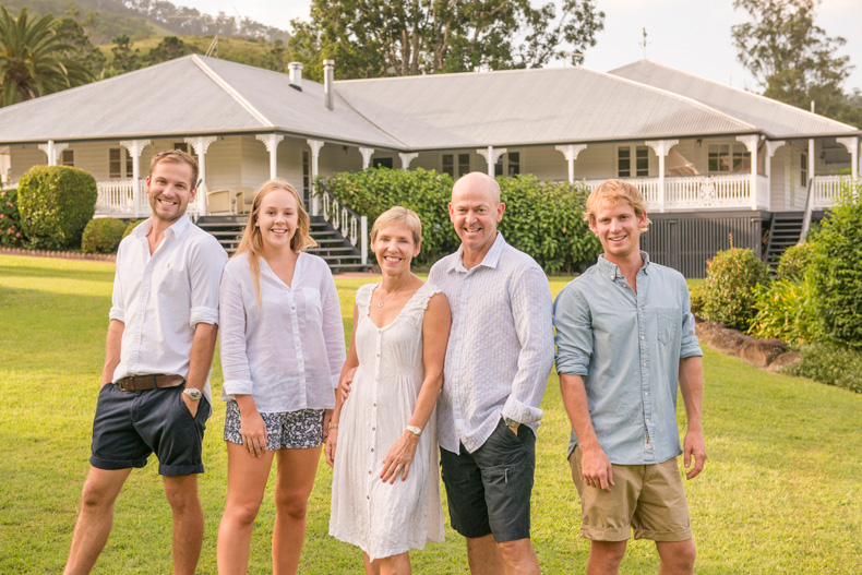 family-Portrait-Brisbane-Photographer-8