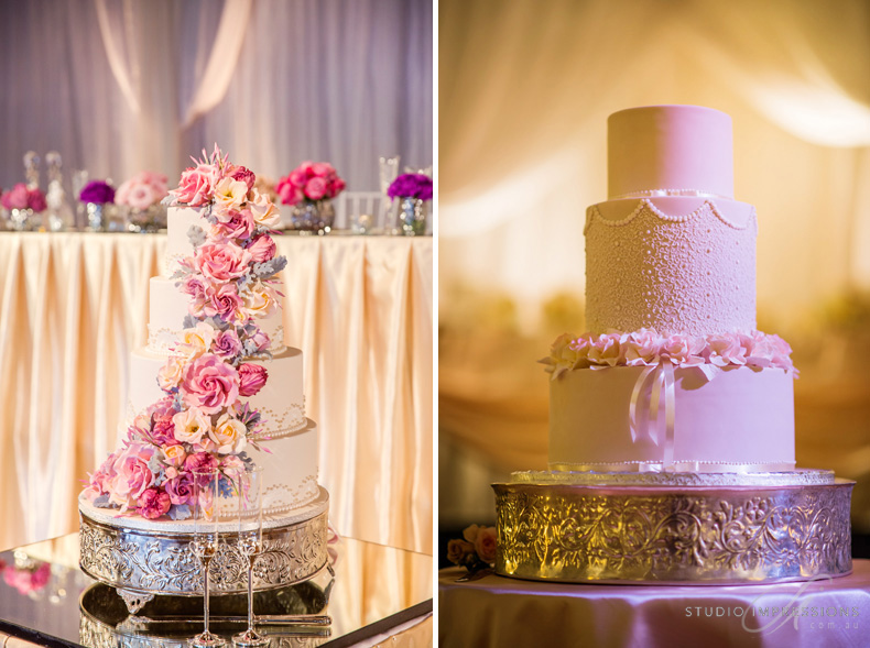 Creative-Vendor-Wedding-Cake-Sweetums-2