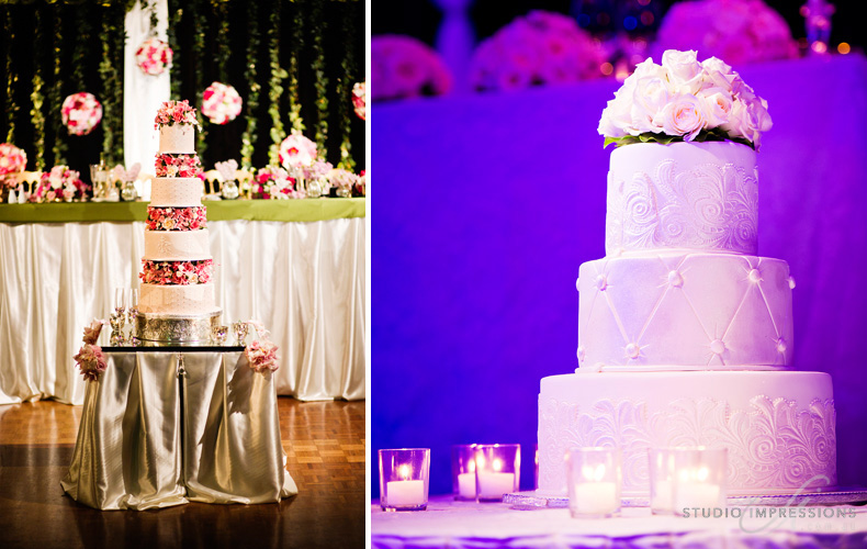 Creative-Vendor-Wedding-Cake-Sweetums-4