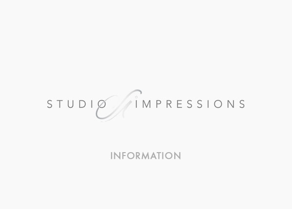 "Gallery | ""INFORMATION"""