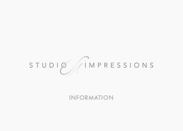 "Gallery | ""INFORMATION"""
