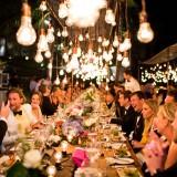 Khayangan Estate Bali Wedding