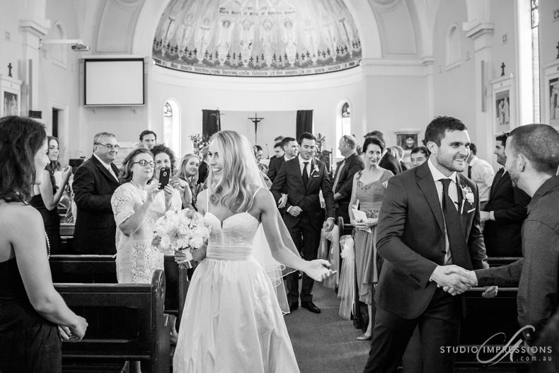 Goma-Wedding-Brisbane-17