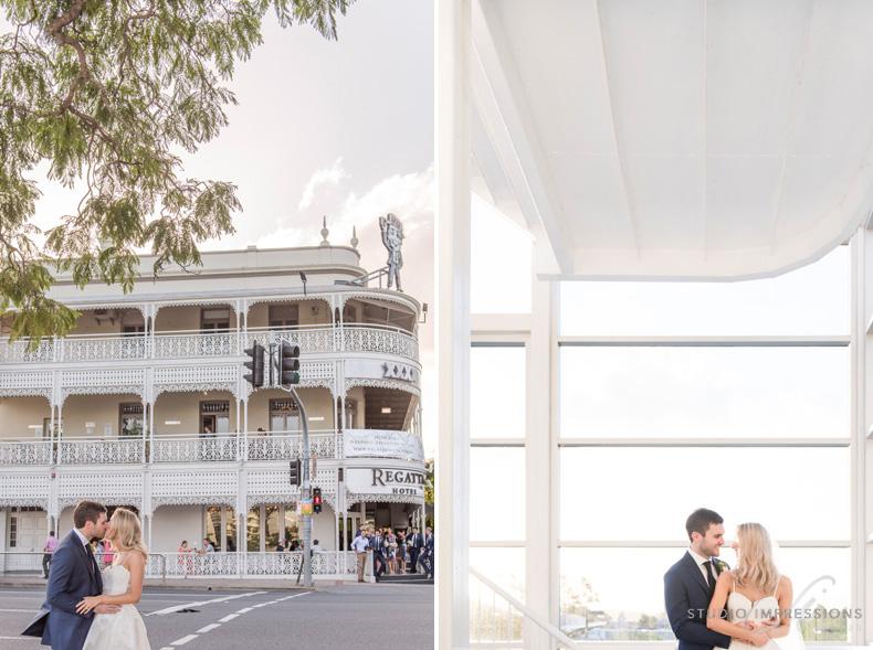 Goma-Wedding-Brisbane-21