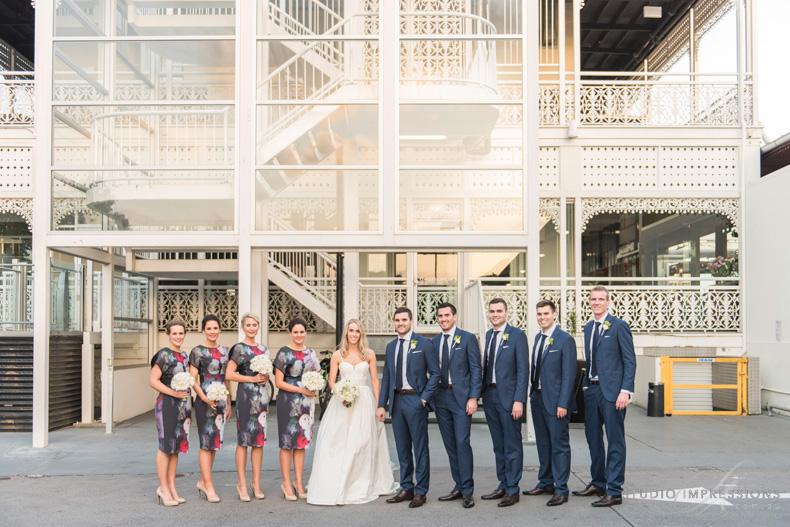 Goma-Wedding-Brisbane-24